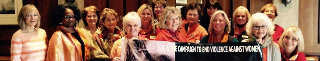 Zonta of Everett Washington